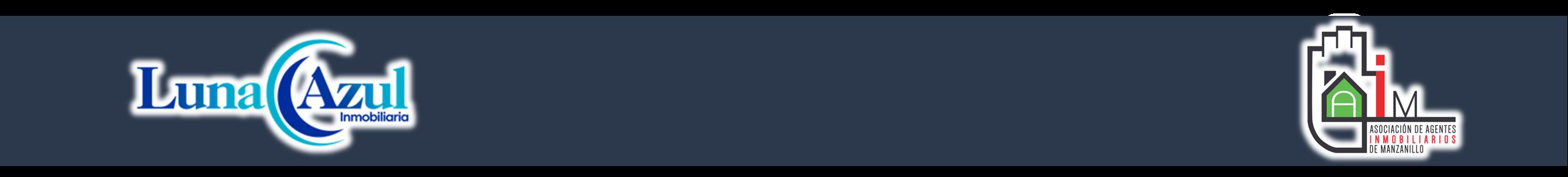 Grupo Luna Azul